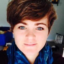 Erica F. - Experienced Elementary Teacher