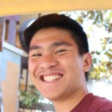 John O. - UNLV Junior for Math and Science Tutoring