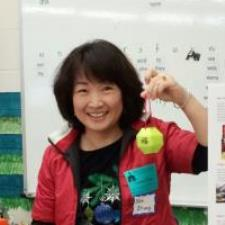 Xiaojun Z. - Effective Chinese Teacher and Instructor with M.Ed.