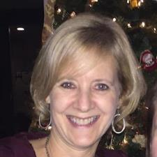 Jeanne H. - Jeanne- Experienced Elementary, Middle School and ESL Teacher