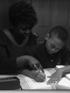 $55 / hour - Dear parents, guardians and students:  My first experience with WyzAnt was through a tutor who helped my son during a time that I was busy with work and couldn't meet his needs. I was very happy with the tutor. I come as a parent who recognizes that sometimes, we must find outside help for our children; and when we do, we want the very best for them. That is why I am excited to join this team of great tutors and make a positive impact in the lives of students throughout the North Branch area....