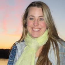 Sarah H. - Energetic Spanish tutor, Georgetown grad and current UT student