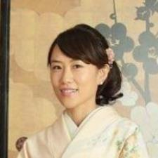 Rieko O. - Learn Japanese from certified native speaker!