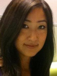 Aimee L. - Native Chinese(Mandarin) Speaker, Math and Physics (engineering prof)