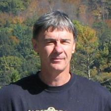 Bruce W. - Friendly and Experienced Tutor for over Thirty Years