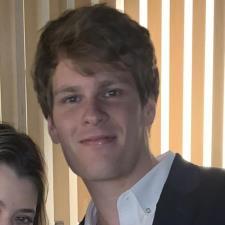 Tutor Ivy League Graduate Test Prep and Math tutor