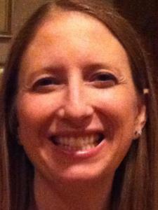Karen B. - Experienced Tutor for Elementary Students
