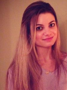 Liz M. - State Licensed Arabic Language Tutor
