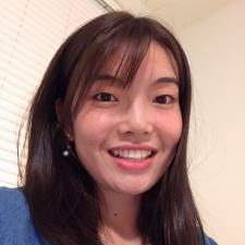 Mingxue S. - Friendly Chinese/piano Tutor helping you find your own way to learn