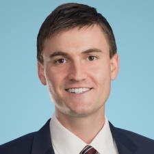 Raymond D. - Harvard Alumni Tutor & Admissions Consultant