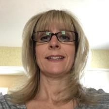 Vicki S. - Professional and Caring Tutor with 23 years of experience