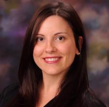 Gina C. - Teaching Beyond the Test