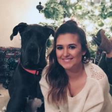 Alexandra D. - Pre-Service Teacher here to help!