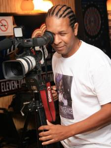 Tommy H. - Director/Producer/Editer/Choreographer/Videographer