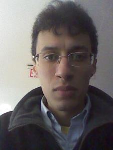 Nizar M. - Math, Arabic, French Tutor