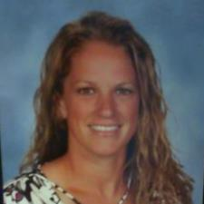 Jayme P. - Certified IB/AP Teacher that LOVES teaching!