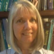 Laura L. - Experienced Teacher/Tutor: Reading/Writing, Math, Sci. Exec. Func.