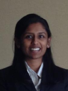 Shailja M. - Personalized At Home and Online Tutoring by Physician