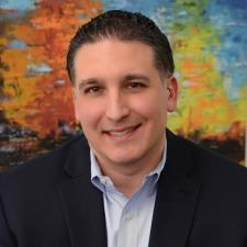 Tony G. - Senior Finance Executive Looking to Tutor Financial Accounting/Math