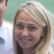 Galina S. - Online Russian, Ukrainian  tutor