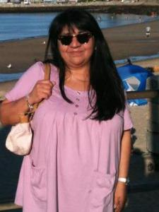 Lourdes M. - Spanish and ESL experienced, kind and patient tutor.