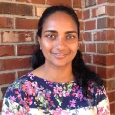 Maya R. - PhD Chemist experienced tutor for High School, AP Chemistry and Math