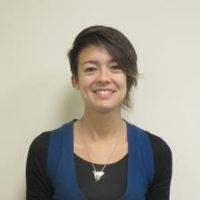 Megan C. - Graduate Student specializing in Math and Test Prep