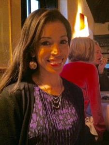 Lexsy R. - NYS Certified Teacher, Kids Yoga Instructor, and Kids Spanish Tutor