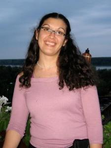 Maria D. - Science teacher with certifications in chemistry, physics, and math