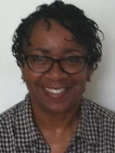 Wanda H. - I have a love for teaching and tutoring.