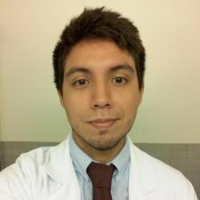 Christian I. - Medical Tutoring, Spanish spoken!