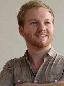 Chris B. - Arabic, Thai and Spanish Tutor - Language Boss!
