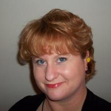 Tracy H., a Wyzant Fossil Fuel Resources and Use Tutor Tutoring