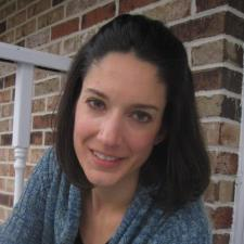 Rebecca B. - Patient and Personable Writing Tutor For All Levels