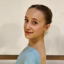 Christiana L. - Classical Dance Tutor/Private Teacher