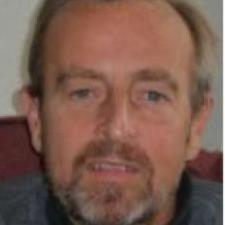 Geoffrey H. - Experienced/committed tutor-great academic/professional background