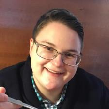 Emily R. - Teacher, Tutor, Homework Help,  ACT Prep