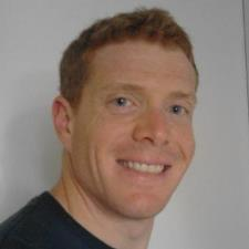 Doug W. - Certified Teacher, Experienced Tutor, Deaf/HOH Friendly