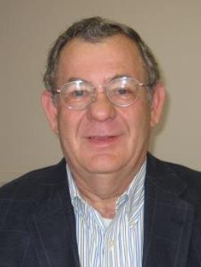 Raymond B. - Experienced Professional Available to Tutor in Business & History