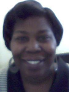 Marietta Tutoring Tutoring