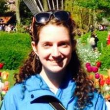 Jessica B. - Patient Tutor Specializing in College Chemistry and Maths
