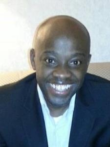 Adeyemi A. - Patient and Effective Math Tutor
