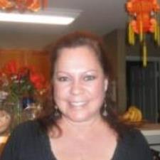 Kathleen S. - TheEnglishTutor
