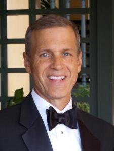 Mark V. - Experienced Spanish Speaker