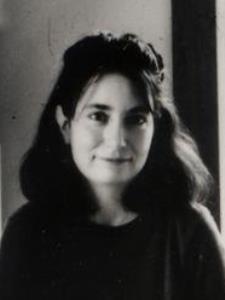 Lauren S. -  Tutor
