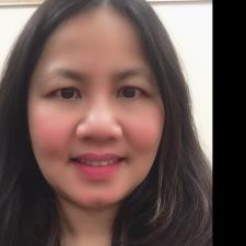 Trang L.'s Photo