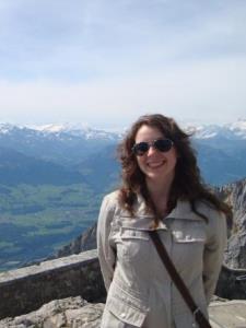 Ashley H. - Elementary K-6, Math, Language Arts, Reading
