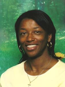 Rosemary D. -  Tutor