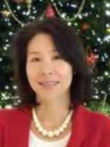 Keiko M. - I can teach Japanese culture and language to you.