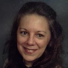 Cynthia R. - Professional, Private College Instructor